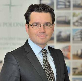 Dariusz Cegielski