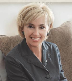 Rozmowa z Ewą Łabno-Falęcką, dyrektor External Affaires w Mercedes-Benz Polska