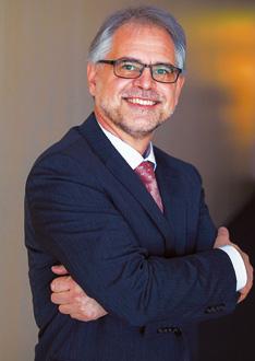 Herbert Rastbichler