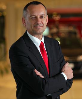 Jacek Trojanowski