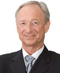 Lutz Bethge