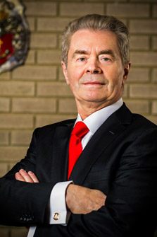 Marek Maria Pieńkowski