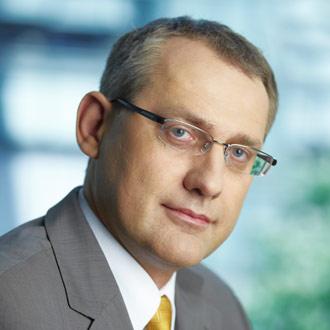 Mariusz Klimczak