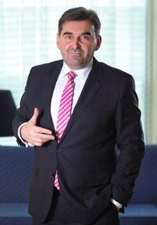 Piotr Sukiennik