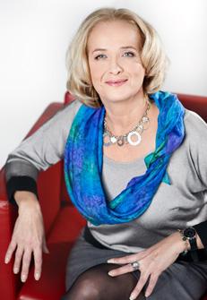 Sophie Passard