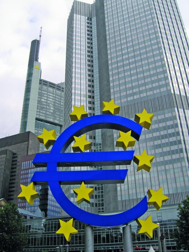 Europejski Kongres Gospodarczy – Bruksela stawia na innowacyjność