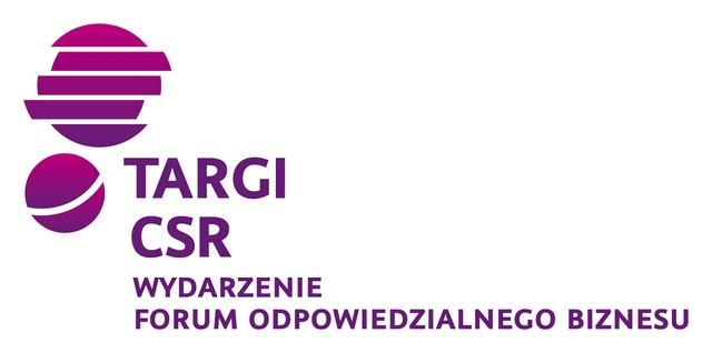 Targi CSR na żywo – transmisja online jutro od 9 do 17