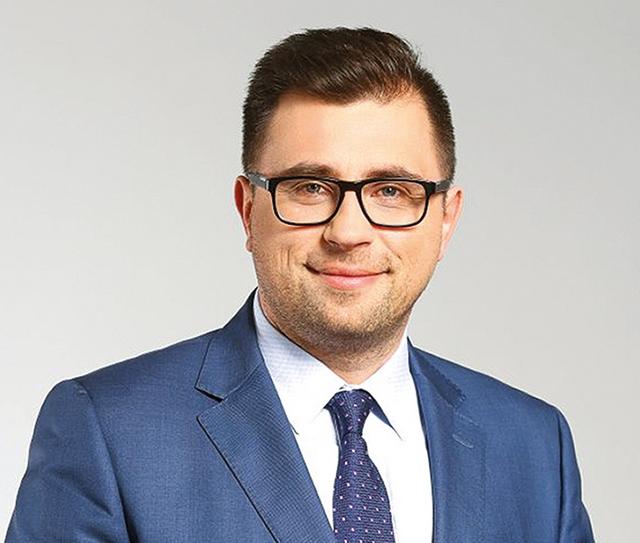 Filip_Grzegorczyk