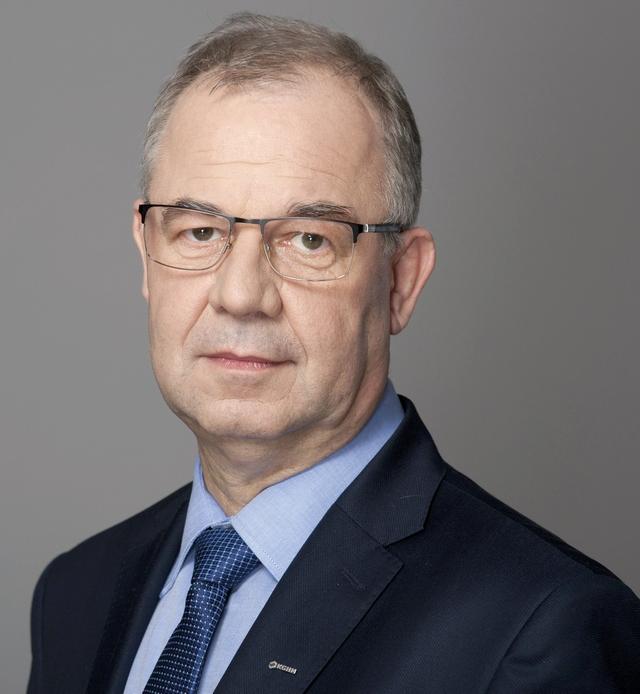Krzysztof_Skóra