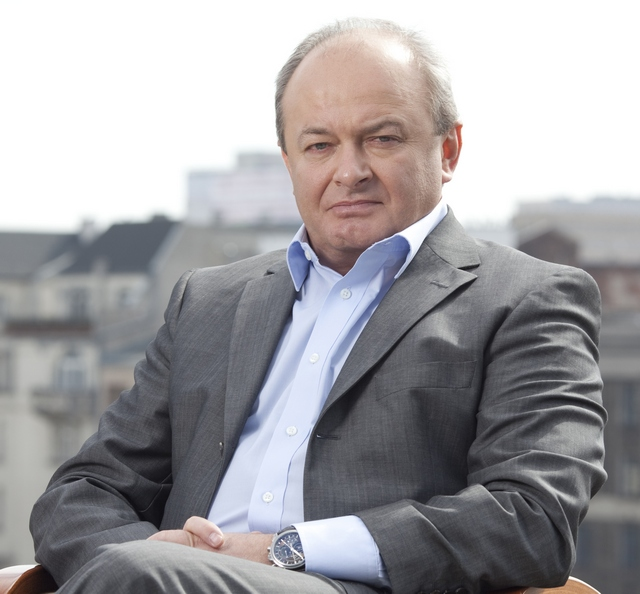 Marek Kobielski_1