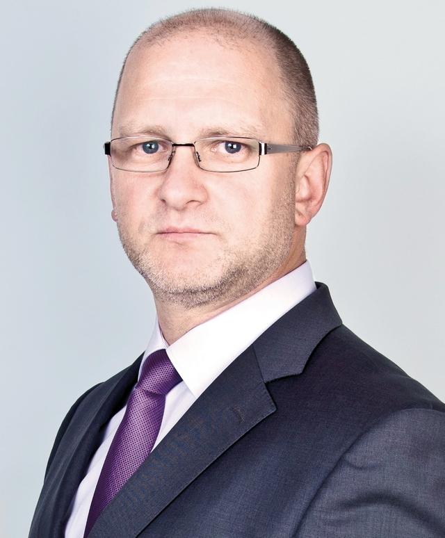 Mariusz Rzepka2