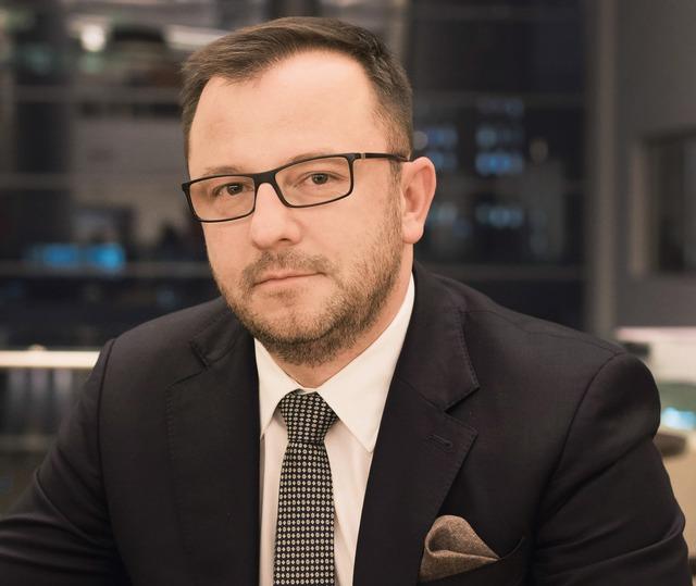 Tomasz Oczkowski2