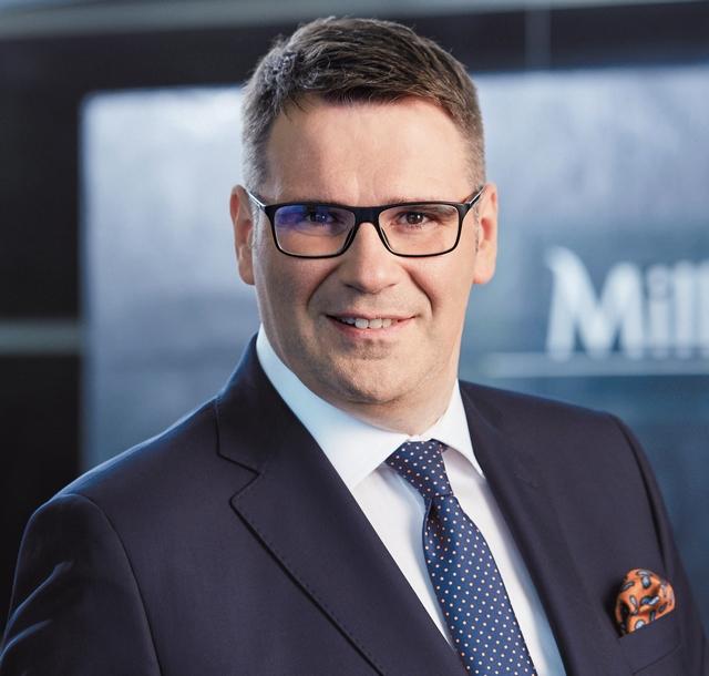 Wojciech Rybak_Bank_Millennium_2