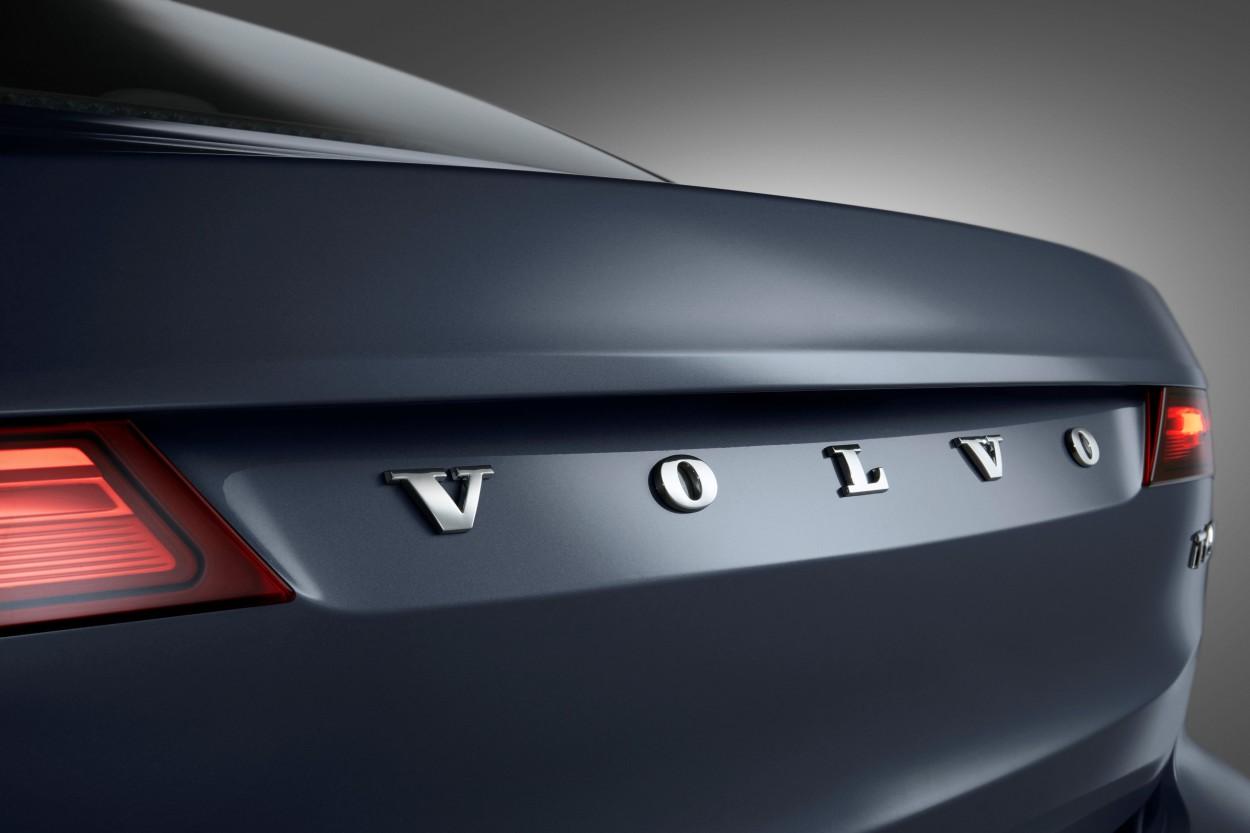 Kolejny rekord sprzedaży na świecie – Volvo Cars podsumowuje 2016 rok
