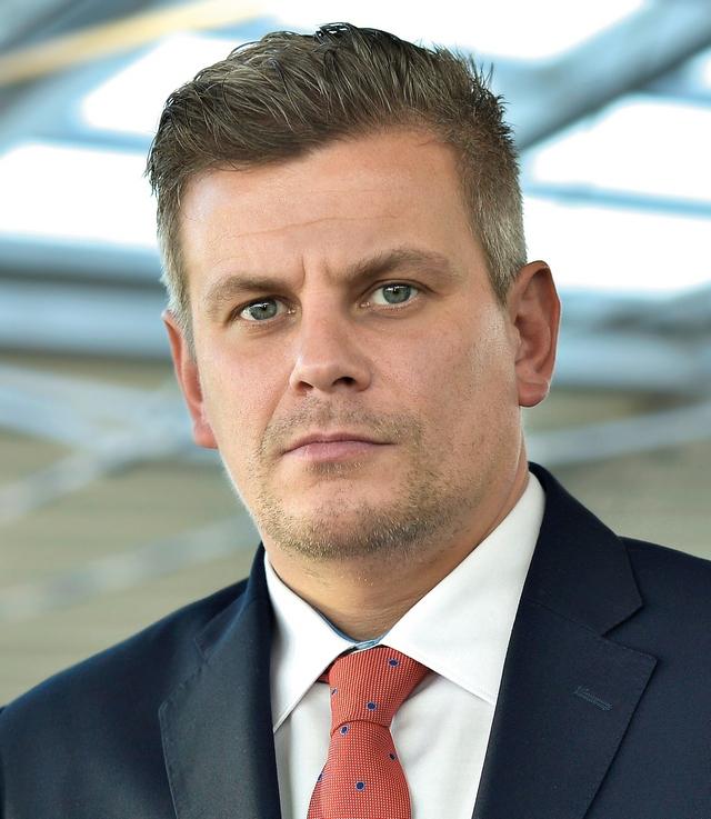 PiotrMęclewski