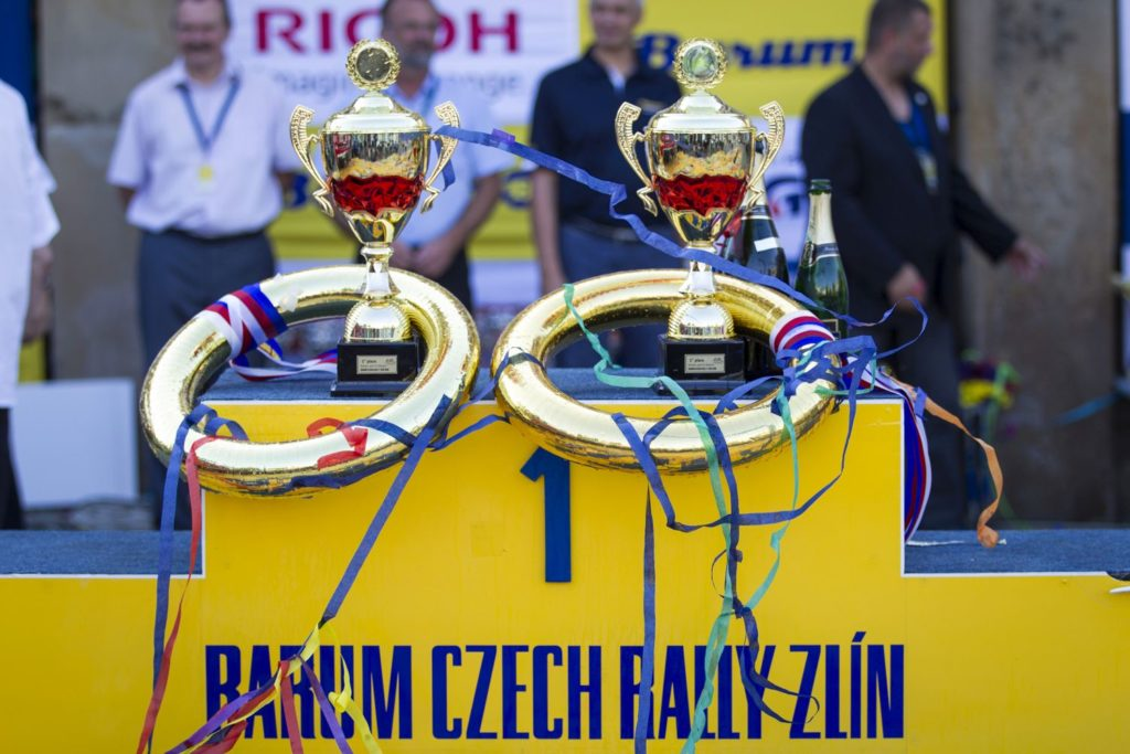 Barum Czech Rally Zlin 6863