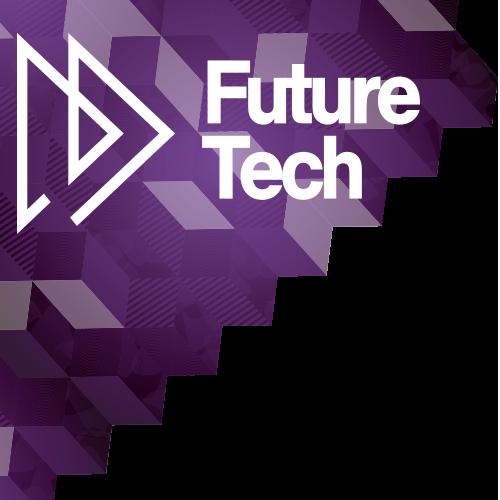 Czy sztuczna inteligencja zdominuje biznes? FutureTechCongress już w maju w Warszawie!