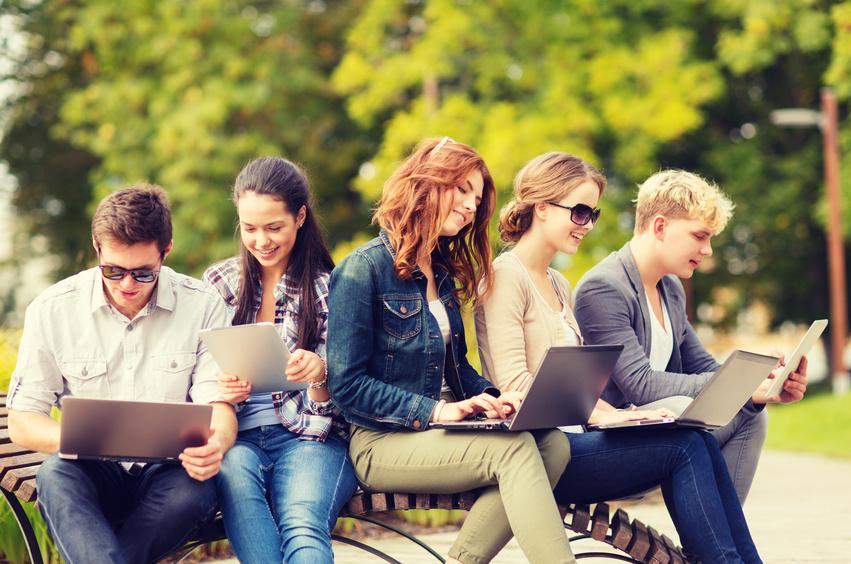 Latem postaw na rozwój zawodowy –rusza Szkoła Letnia w Koźmińskim