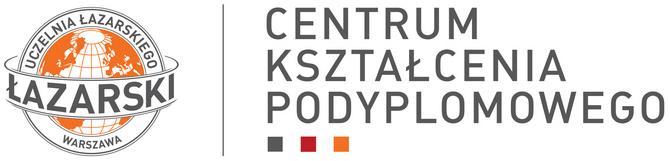 Centrum Kształcenia Podyplomowego Uczelni Łazarskiego zaprasza na nowy rok akademicki
