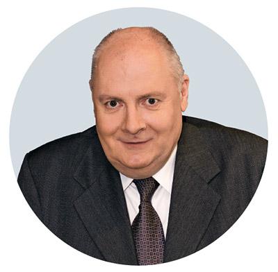 Andrzej Nierychło