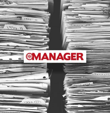 ManagerOnline